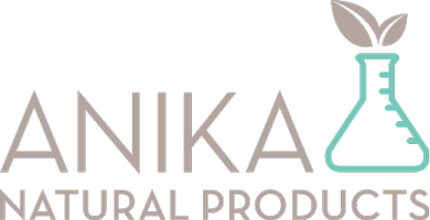 Anika Natural Products